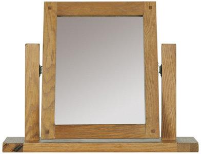 grange 627 mirror