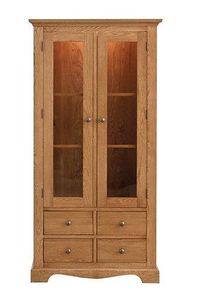 025 two door
