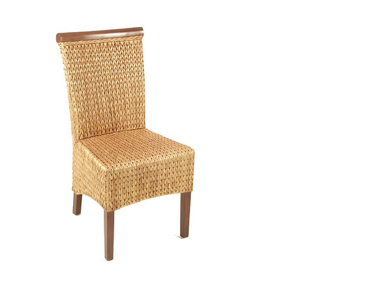 Samarang Chair