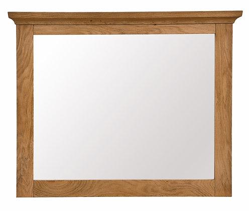 037 wall mirror