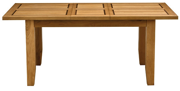 426 Extendable Table