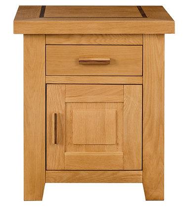 635 Bedside Cabinet