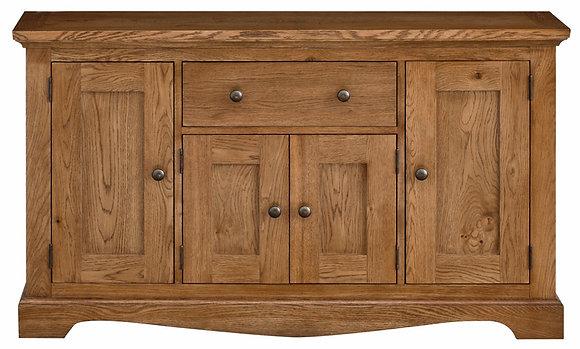 040 large dresser