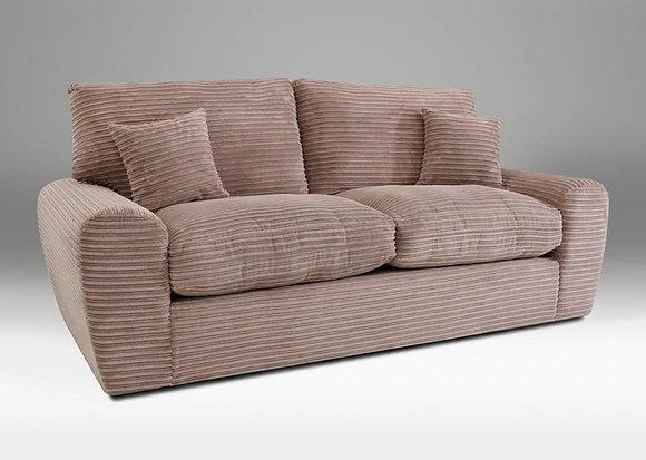 Jumbo Sofas