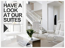 Sofas, Suites, Corner Sofas, Fireside Chairs, Swivel Chairs, etc