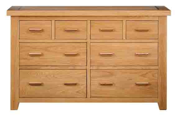 648 dresser