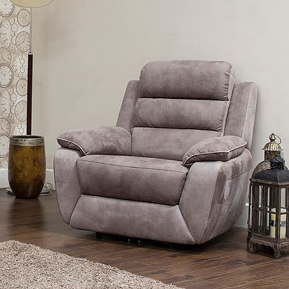 Urban Recliner chair