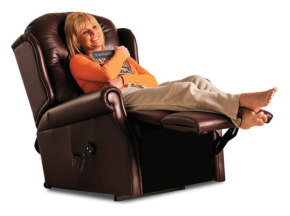 Woburn Recliner Chair