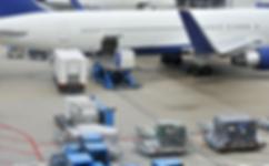 leschaco_logistics_air_freight_consolida