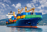 MAP Express Cargo | Sea & Air Freight| Greater London