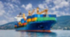 Freight-Services-Sea-Cargo.jpg