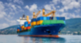 Freight-Services-Sea-Cargo.jpg