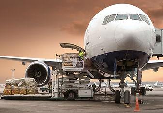 Map Express  Cargo.jpg
