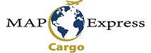 Map Express Cargo