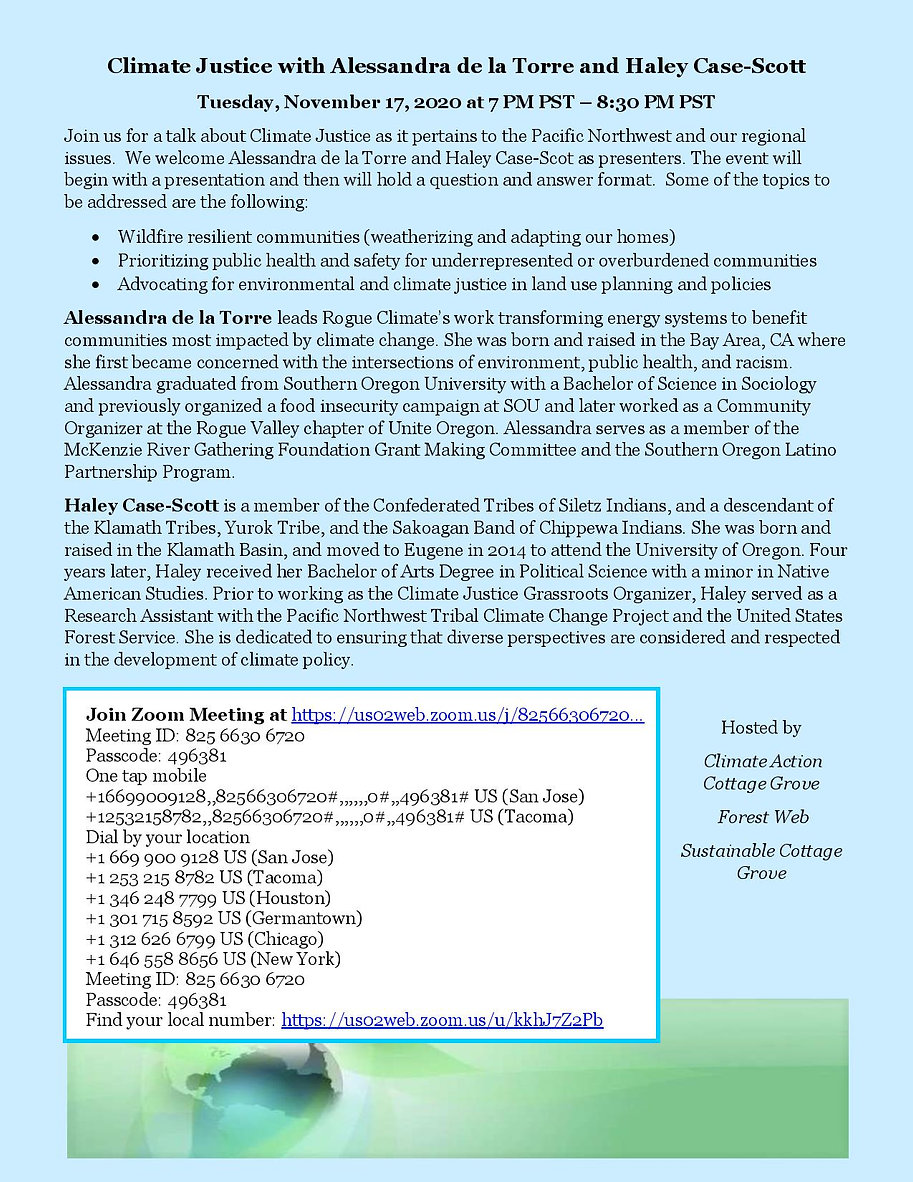 Climate Justice Event Notice-page-001.jp