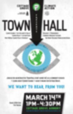 Town-Hall_Mar-2020_05-page-001.jpg