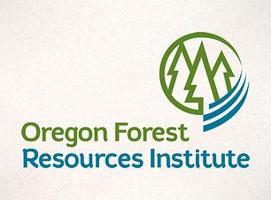 4_1_OFRI_logo_0.jpg