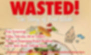 Free Screening - Wasted-page-001.jpg