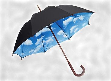 Another Way Ent Umbrella