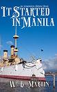 ManilaeBook.jpg