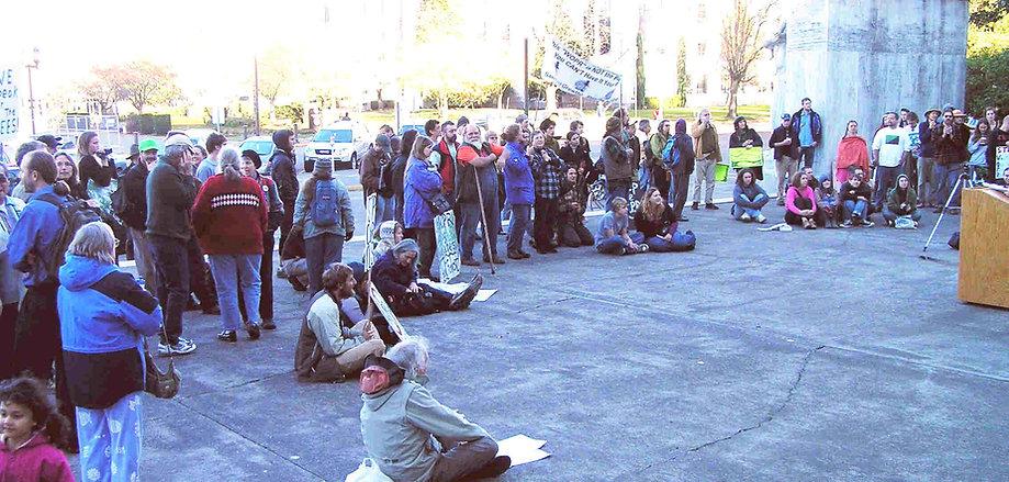 WOPR-Protest.JPG