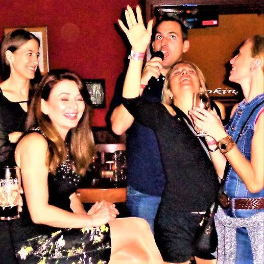 Zurich Karaoke.jpg