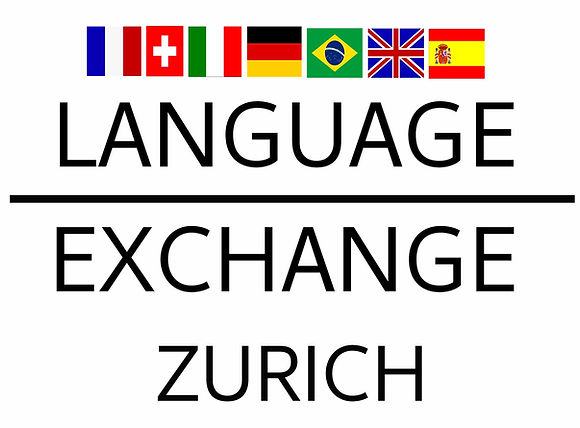 Language Exchange Zurich.jpg