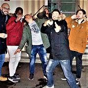 Bachelor Pub Crawl Zurich.jpg