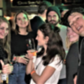 Pub Crawl Zurich Event.jpg