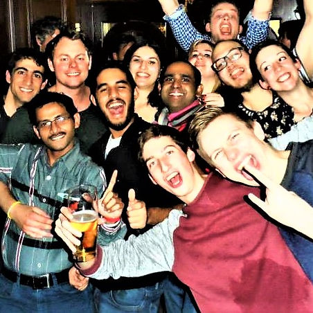 Party_group_Züri.jpg