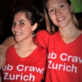 Tourguides_Zürich.JPG