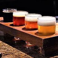Beer deguastation Pub Crawl Zurich.jpg