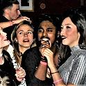 Zürich_Karaoke.jpg
