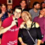 Karaoke_Zürich.jpg