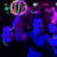 Pub Crawl Zurich Glow Stick.jpg