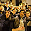 Pub Crawl Party Group - Kopie.jpg