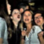Karaoke Pub Crawl Zurich.jpg