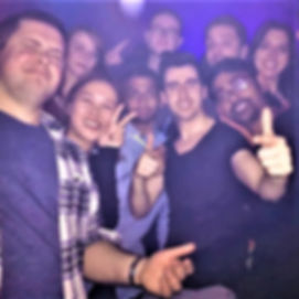Clubbing_Group_Zürich.jpg