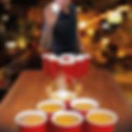 Beer Pong Pub Crawl Zurich.jpg