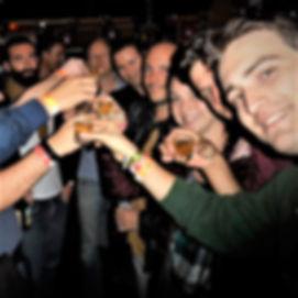 Pub Crawl Zurich 9.jpg