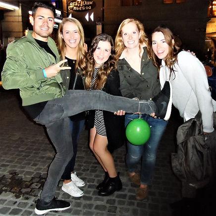 Spiele Pub Crawl Zurich.jpg