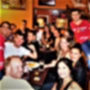 Mc_Gee's_Irish_Pub_Zürich.jpg