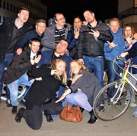 Pub Crawl Zurich city.jpg