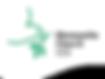 MCUSA-Logo.png
