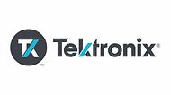 tektronix-white-bg.png