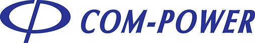 com-power_lrg_logo.png