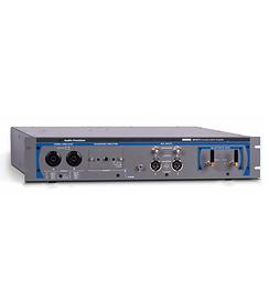 APx517B Audio Analyzer