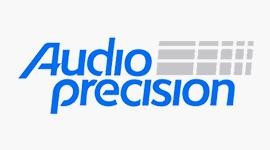 Audio Precision