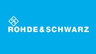rohdeandschwarz.png