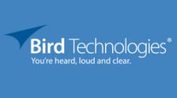 Bird Technology